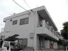 マンション・アパート施工例