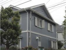 一般住宅施工例4