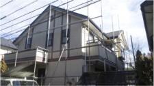 一般住宅施工例5